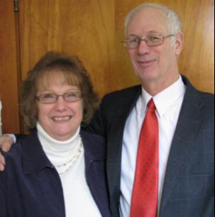 Our Leadership | Tabernacle Baptist Church