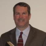 Pastor Joel Long